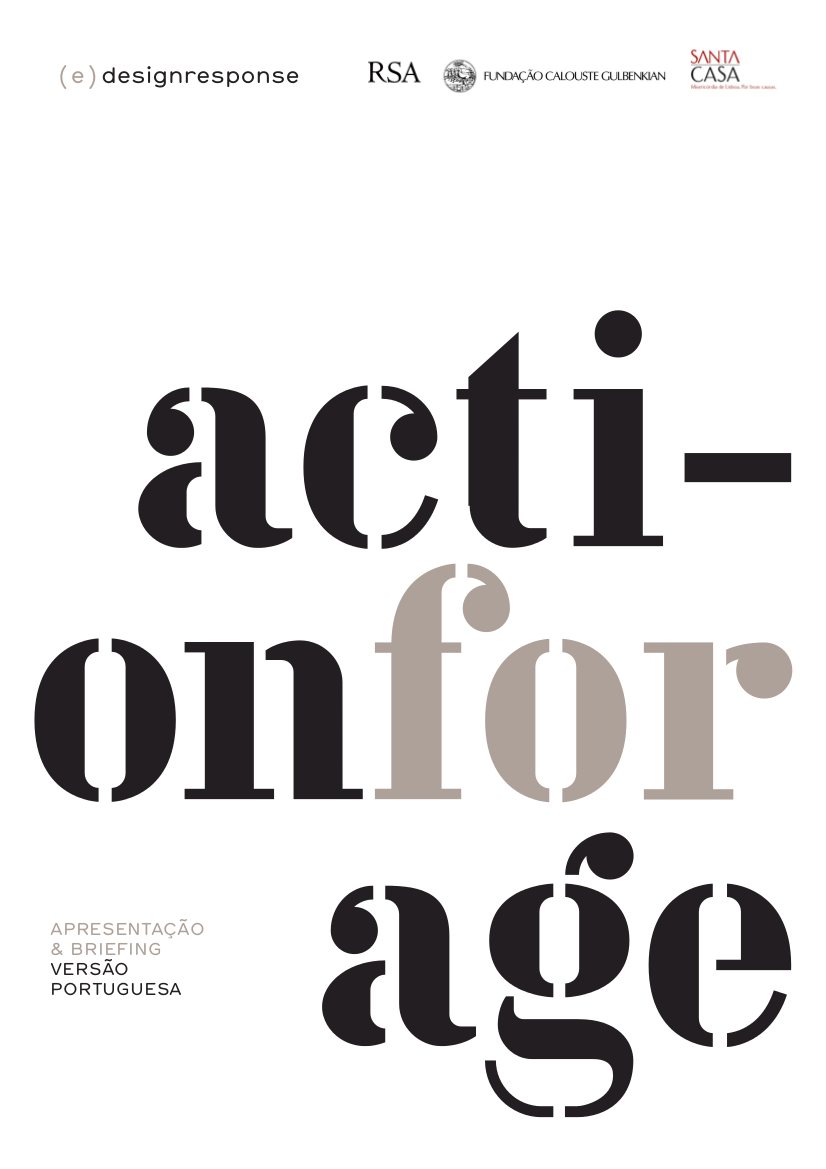 Action for Age