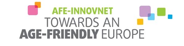 AFE-INNOVNET Thematic Network