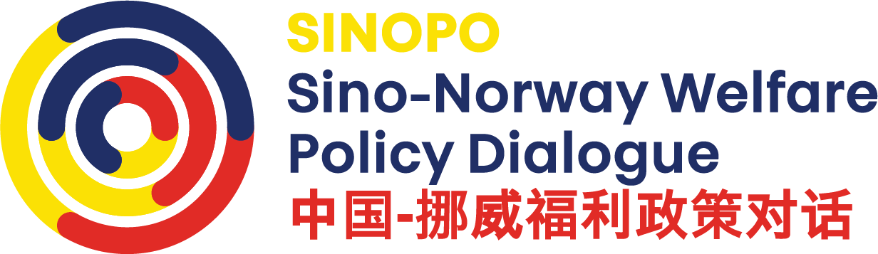 Sino-Norway Welfare Policy Dialogue