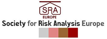SRA-logo21