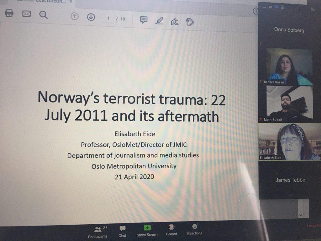 screenshot of a powerpoint.