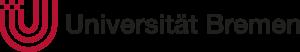 University of Bremen logo