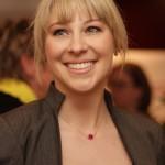 Alexandra Harshem-Wangler