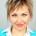 Gabriella Yordanova