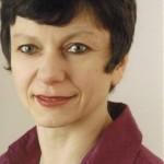 Irene Dingeldey
