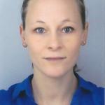 Laura Helbling