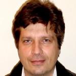 Manfred Max Bergman