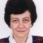 Pepka Boyadjieva