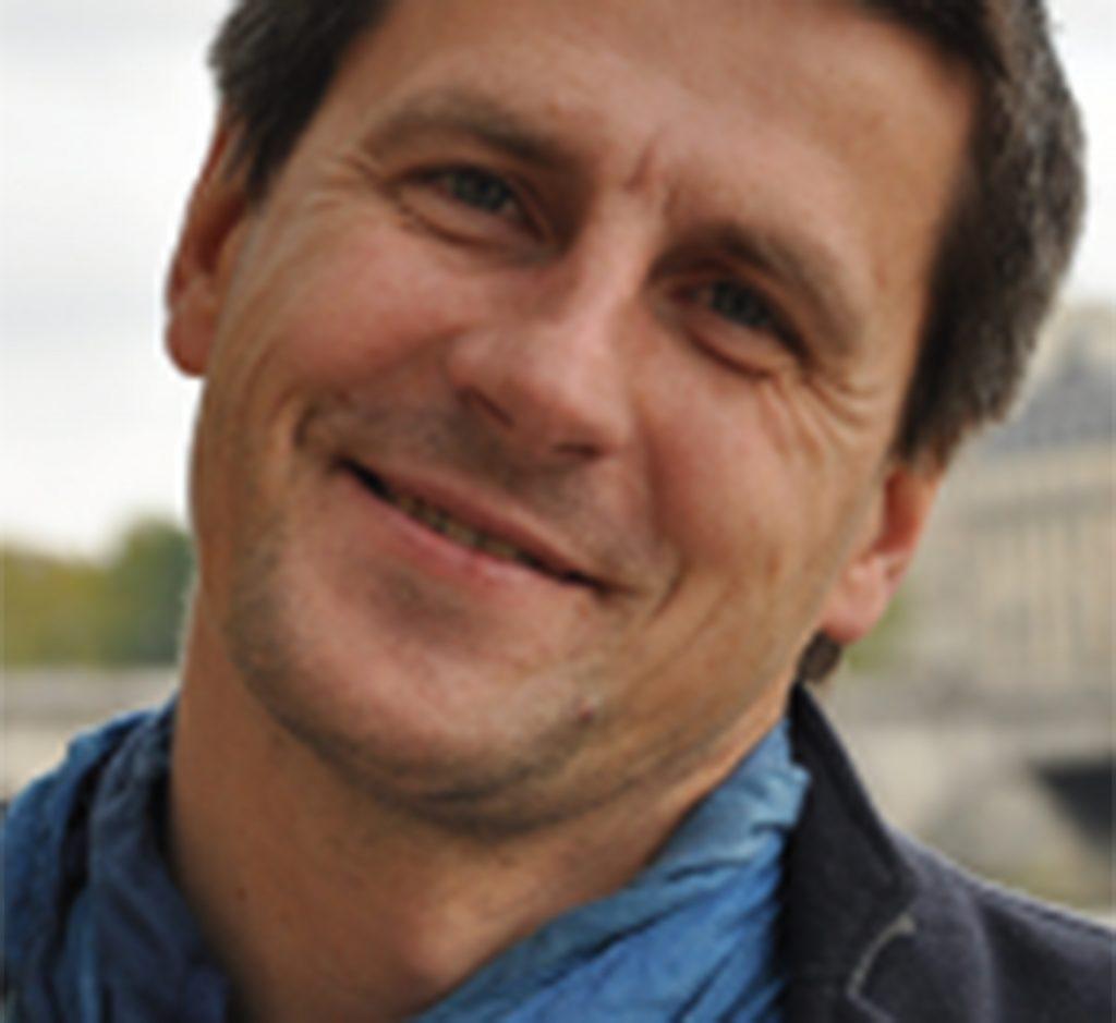 Piotr Michoń