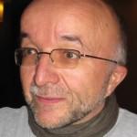 Stefan Sacchi
