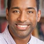 Dawit Abebe