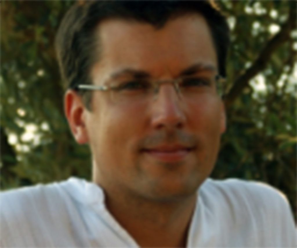Dominik Buttler