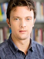 Kjetil Klette Bøhler