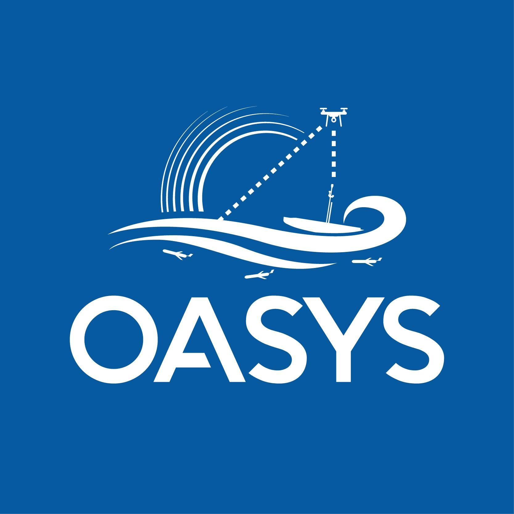 OASYS