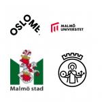 Logoer samarbeidspartnere
