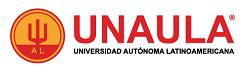 Unaula logo