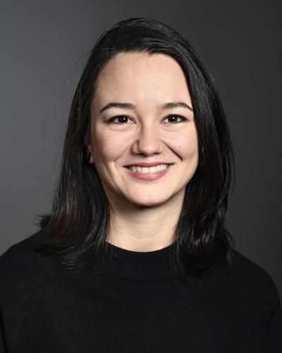 Catalina Vallejo Piedrahita