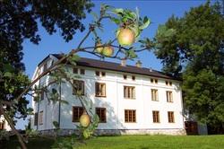 skolegaard-org