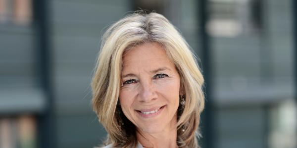 Nina Waaler