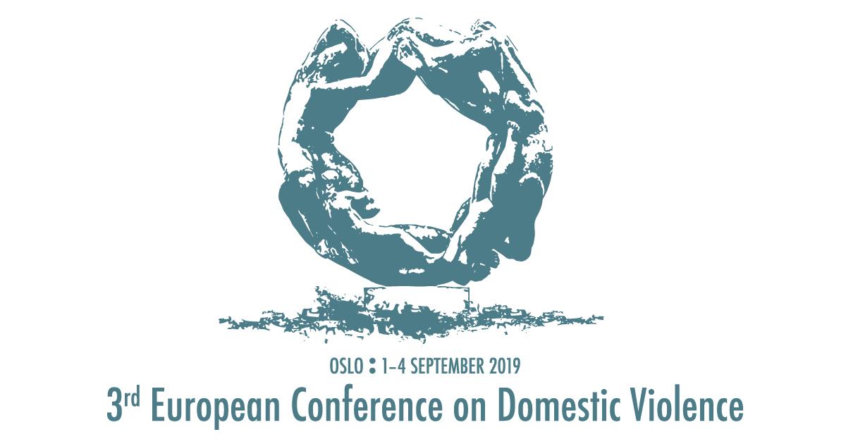 Logoen til konferansen